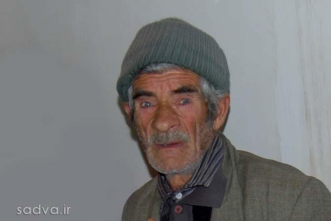 سید جعفر ساداتی بالادهی